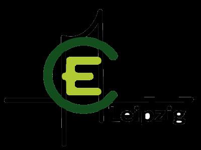 EC Leipzig